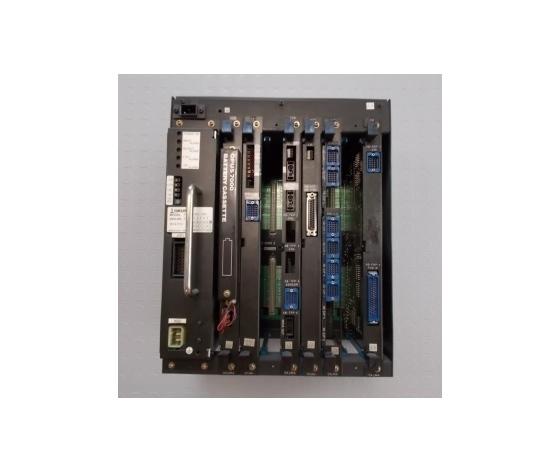 riparazione E7191-855-018 permuta E7191-855-018, fornitura E7191-855-018