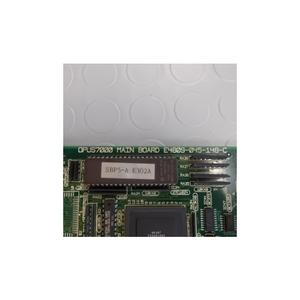 riparazione E4809-045-148-C, permuta E4809-045-148-C, fornitura E4809-045-148-C