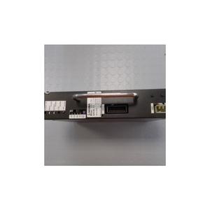 RIPARAZIONE E0451-521-094, PERMUTA E0451-521-094, FORNITURA E0451-521-094