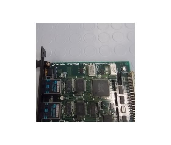 RIPARAZIONE E4809-045-159-B, PERMUTA E4809-045-159-B, FORNITURA E4809-045-159-B