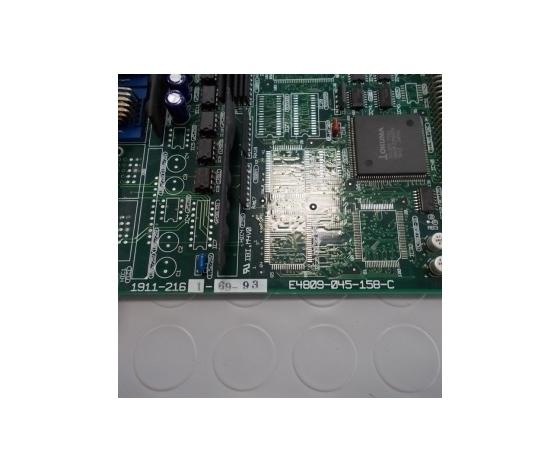RIPARAZIONE E4809-045-158-C, PERMUTA E4809-045-158-C, FORNITURA E4809-045-158-C