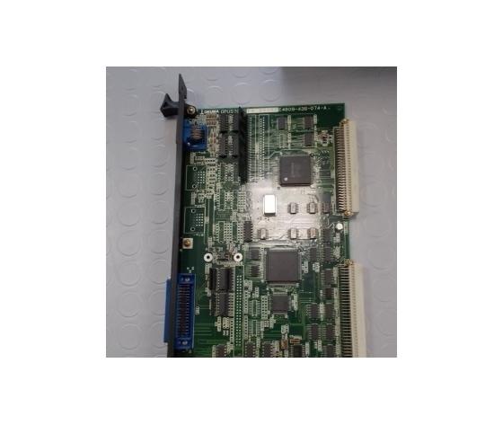 riparazione E4809-436-074-A, permuta E4809-436-074-A, fornitura E4809-436-074-A
