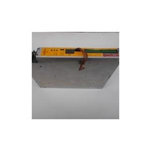RIPARAZIONE BUS 21 15-30-30-001, PERMUTA BUS 21 15-30-30-001, FORNITURA BUS 21 15-30-30-001