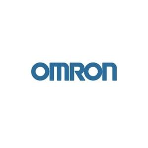 RIPARAZIONE OMRON MX2A4030E, PERMUTA OMRON MX2A4030E, FORNITURA OMRON MX2A4030E