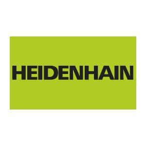 RIPARAZIONE HEIDENHAIN 310731-04, PERMUTA HEIDENHAIN 310731-04, FORNITURA HEIDENHAIN 310731-04