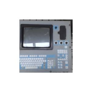 RIPARAZIONE D.ELECTRON Z32 CF, PERMUTA D.ELECTRON Z32 CF, FORNITURA D.ELECTRON Z32 CF