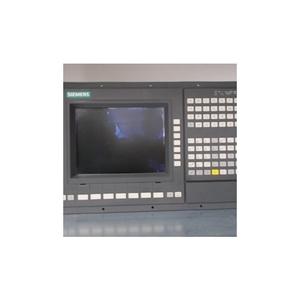 riparazione 6FC5103-0AB03-1AA3, permuta 6FC5103-0AB03-1AA3, fornitura 6FC5103-0AB03-1AA3