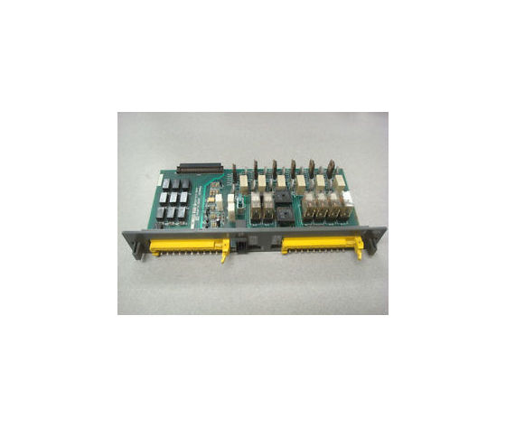 RIPARAZIONE A16B-1212-0540, PERMUTA A16B-1212-0540, FORNITURA A16B-1212-0540