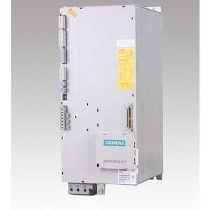 RIPARAZIONE Siemens 6SN1145-1BA02-0CA0, PERMUTA Siemens 6SN1145-1BA02-0CA0, FORNITURA Siemens 6SN1145-1BA02-0CA0