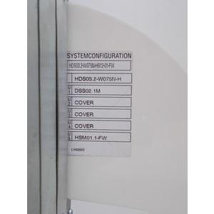 RIPARAZIONE HDS03.2-W075N-H, PERMUTA HDS03.2-W075N-H, FORNITURA HDS03.2-W075N-H