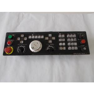 RIPARAZIONE E5409-770-002-1 PERMUTA E5409-770-002-1, FORNITURA E5409-770-002-1