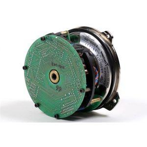 riparazione ER-FC-2048D, permuta ER-FC-2048D, fornitura ER-FC-2048D