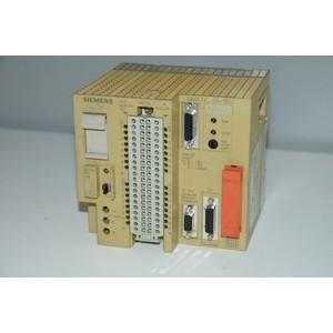 RIPARAZIONE 6ES5-095-8MA04, PERMUTA 6ES5-095-8MA04, FORNITURA 6ES5-095-8MA04