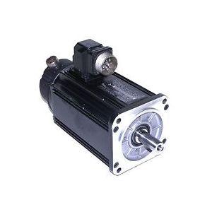 riparazione MDD071B-N-040-N2S-095GA0, permuta MDD071B-N-040-N2S-095GA0, fornitura MDD071B-N-040-N2S-095GA0