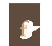 Logo pieffe
