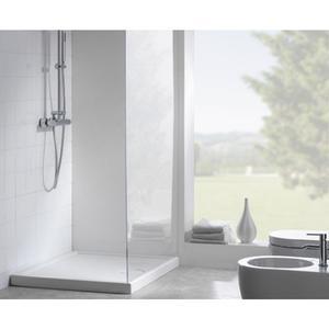 Piatto doccia docciabella 80x120