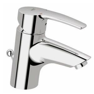 Miscelatore lavabo eurostyle