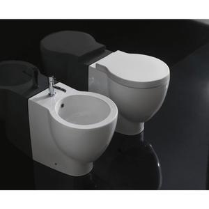 Sedile per wc bowl