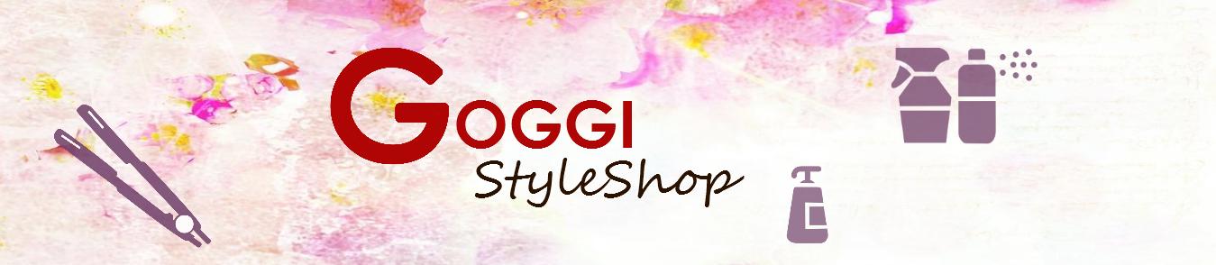 Logo shop10
