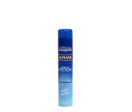 L'Oréal Lacca Alpiane 75 ml forte