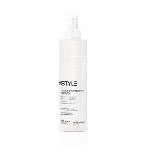 Dottor Solari - #Style Heat protector spray 200ml