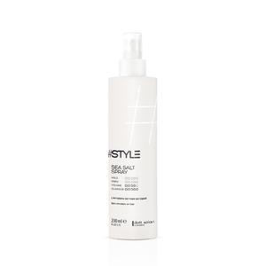 Dottor Solari - #Style Sea Salt spray 200ml