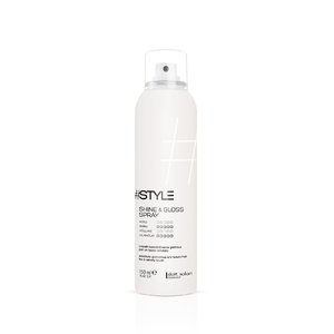 Dottor Solari - #Style Shine and gloss spray 150ml