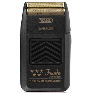 Tosatrice Professionale Wahl 5 stars series - Finale