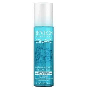 Revlon Equave Hydronutritive Detangling Conditioner Spray