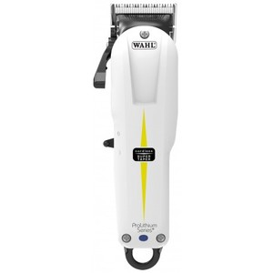 Tosatrice Professionale Wahl Cordless Super Taper