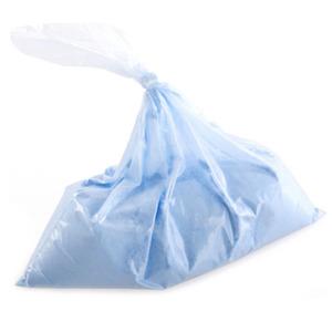Comprof - Plura decolorante blu 500gr