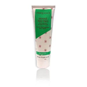 Biofort - Henné neutro, crema ristrutturante 250 ml