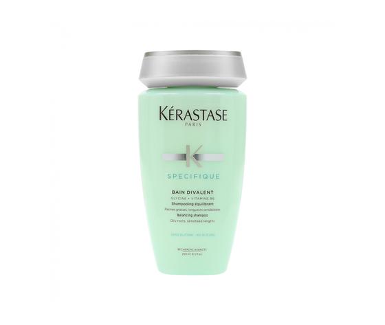 Kérastase - Specifique bain divalent balancing shampoo 250ml
