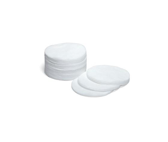 Dischetti di cotone 100 pz