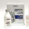 Aminexil kit 3