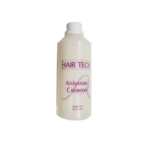 Hair Tech Emulsione Ossidante 5 Volumi 250 ml