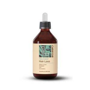 Biocomply Trattamento hair loss 100 ml