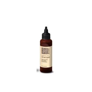 Biocomply Essential Oils 100 ml