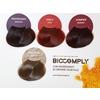 Biocomply chart 3