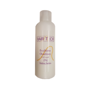 Hair Tech Emulsione Ossidante 10Volumi(3%) 1000 ml