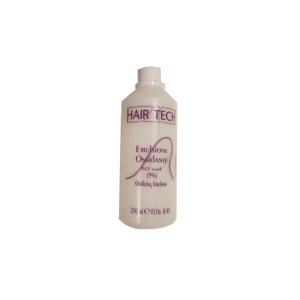 Hair Tech Emulsione Ossidante 30 Volumi(9%) 250 ml