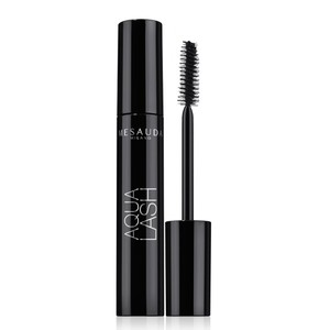 Mesauda Mascara Aqua Lash Volume Waterproof