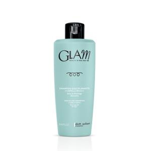 Dottor Solari Glam Shampoo Disciplinante Capelli Ricci 250 ml