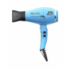 Parlux Alyon Asciugacapelli professionale Azzurro