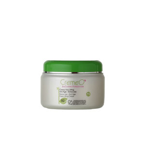 cremeò Crema Viso Lifting - Anti Age Botox Like 500 ml