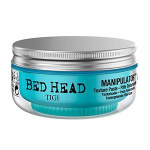 Tigi Bed Head Manipulator Texture paste - cera per capelli