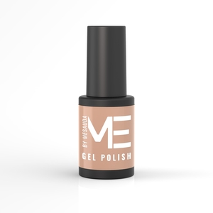 Me by Mesauda Gel Polish Smalto semipermanente - 5ml