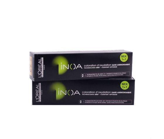 L'Oréal Inoa 60 g