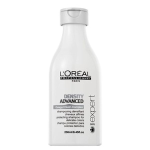 L'Oréal Serie Expert Shampoo Density Advanced 250 ml