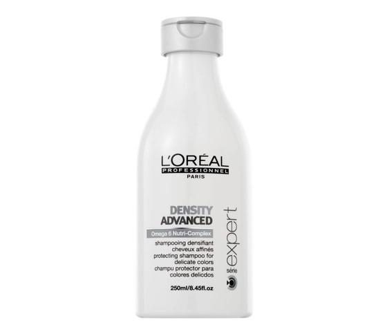 L'Oréal Serie Expert Shampoo Density Advanced 250 ml